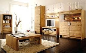 oak livingroom furniture light oak living room furniture uberestimate co