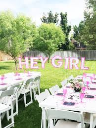 easy diy yard signs u0026 hey printable placemat the alison show