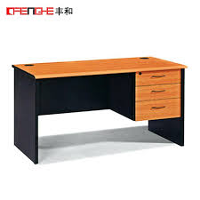 Computer Desk Manufacturers Computer Desk For Cheap Full Size Of Computer Hutch Cheap Computer