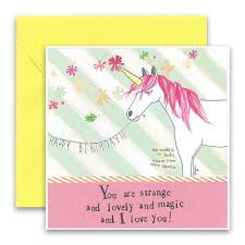 free greeting cards unicorn greeting cards unicorn greeting card curly girl design