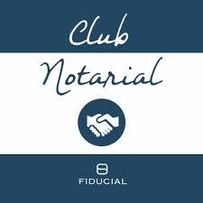 chambre des notaires angers clubnotarial on j 33 avant le 0 papier et le 100