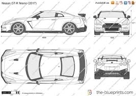 lamborghini aventador drawing outline the blueprints com vector drawing nissan gt r nismo