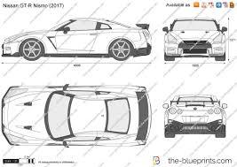 lamborghini aventador drawing outline the blueprints com vector drawing nissan gt r nismo