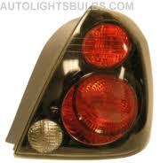 2005 altima tail lights 2005 2006 nissan altima se r tail light assembly 05 06 right