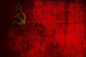 Communist Flag Russia Iphone Communist Wallpaper 55 Images