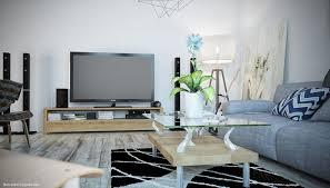 Living Room Setups by Living Room Setup Ideas Led Tv Storage Tv Cabinet Brown Plain