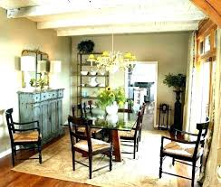 how to decorate a buffet table room hutch decor buffet in living room living room hutch ideas