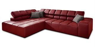 sofa rot sofa rot leder bürostuhl