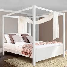 four poster beds 4 poster beds king four poster beds four
