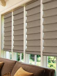 Vertical Patio Blinds Home Depot by Blinds Window Blinds At Home Depot Window Blinds At Home Depot