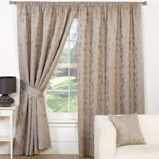 Curtains 90 Width 72 Drop Trieste Curtains 66