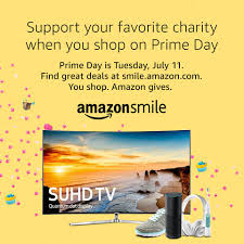 what day is amazon black friday amazon smile home facebook