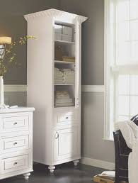bathroom simple bathroom stand alone cabinets home style tips