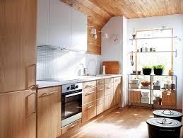 accessoire meuble de cuisine accessoires de cuisine en bois 17 idées originales et nature