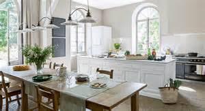 deco cuisine classique deco cuisine maison de cagne rutistica home solutions