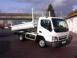 mitsubishi fuso canter for sale used cars on buysellsearch
