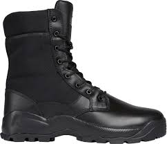 motorcycle shoes with lights 5 11 tactical speed 2 0 8