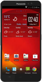best deals black friday 2017 on samsung galaxy 6 ede in usa in reading templee panasonic eluga s black amazon in electronics