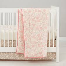baby quilts the land of nod