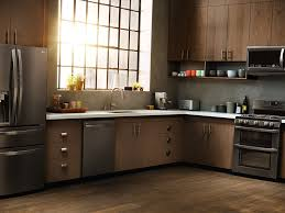 High Quality Kitchen Cabinets Kitchen Cabinets Amazing Best High End Kitchen Appliances