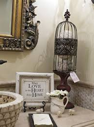 Awesome Vintage Decorating Ideas Gallery Decorating Interior - Vintage home decorating ideas