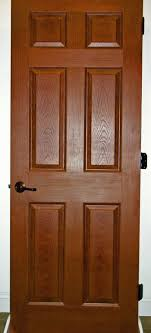 interior doors for manufactured homes interior doors modular homes by manorwood homes an affiliate of