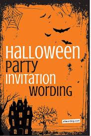 75 best all allwording images on puns invitation
