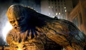 incredible hulk film
