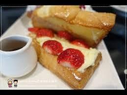 comment poser un 騅ier de cuisine 54 best dessert relax hsinchu images on keep calm