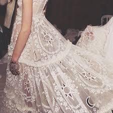 mcqueen wedding dresses mcqueen mcqueen 2042219 weddbook