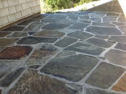 Interlocking Slate Patio Tiles by Patio Ideas Delightful Ideas Outside Tile Interesting Fresh