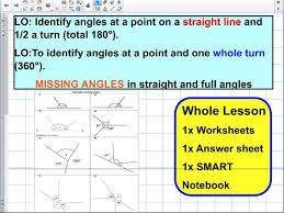 stickman angles measuring angles activity by williamemeny
