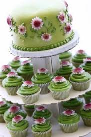 wedding cake and cupcake ideas delicious wedding cupcakes pictures ideas