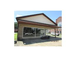 muskingum county commercial properties