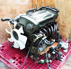 nissan r34 engine skyline engine ebay