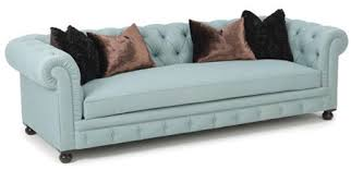 leather pull out couch design of your house u2013 its good idea for