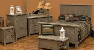 Driftwood Bedroom Furniture by Fireside Lodge Furniture Company Fireside Lodge Furniture Your