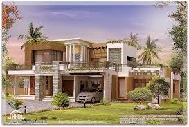dream home blueprints awesome nice home designs contemporary decoration design ideas