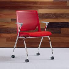 Very Management Chairs From Haworth Architonic