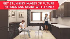 Room Planner Home Design Apk 3d Room Planner For Ikea Gold 812 Apk Download Apkplz