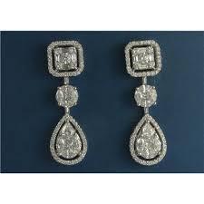 earrings s diamond stud earrings in boca raton buy beautiful fancy drop