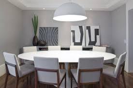 grey dining room sets provisionsdining com