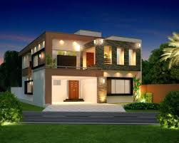 design house free design for houses also design house free eventguitarist