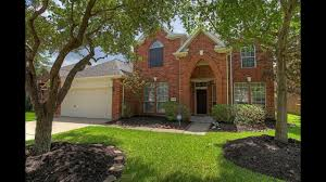 Houses For Rent In Houston Texas 77095 Homes For Sale 11515 Amber Canyon Houston Tx 77095 Youtube