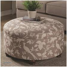 Tray Top Storage Ottoman Storage Benches And Nightstands New Storage Ottoman Bench With