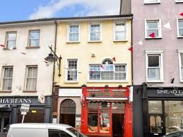 galway city centre galway commercial office property ie