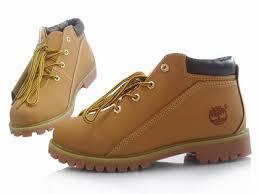 buy timberland boots usa timberland mens timberland nellie chukka boots sale