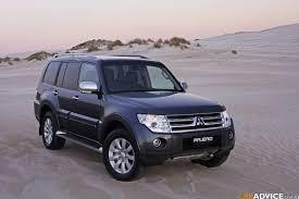 pajero jeep 2016 mitsubishi pajero u2013 2008 suv 4 x 4 rent a car in baku