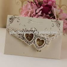 cheap beige indian style st wedding invitation cards buy