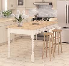 rona kitchen islands 62 best kitchen island plans images on kitchen ideas